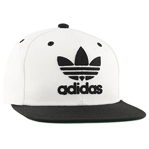 Jual Hat Adidas jual adidas s originals snapback flatbrim cap weshop indonesia