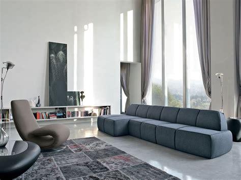 ricci casa sgabelli ricciolo 7865 poltrona chaise longue di design tonin