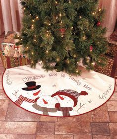 what is a tree skirt called 1000 images about tree skirts on tree skirts tree skirts and