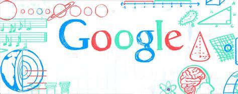 doodle logos doodles