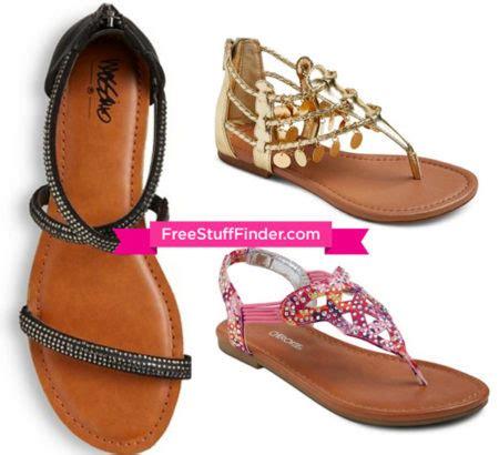 is sandals for families sandals for families 28 images sandals for families 28
