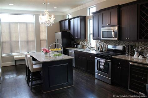 214 best images about popping the brown kitchen on countertops kitchen