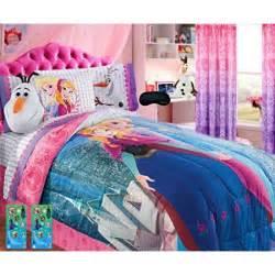 disney frozen bedding set size the bedroom springtime