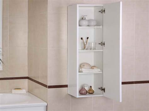 Bathroom Wall Solutions by Tiny Bathroom Astana Apartments