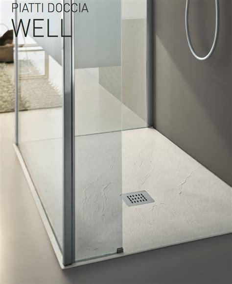 piatto doccia incassato nel pavimento piatto doccia incassato nel pavimento fabulous piatti