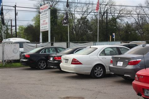 l repair san antonio bmw repair by pharaoh imports domestics in san antonio
