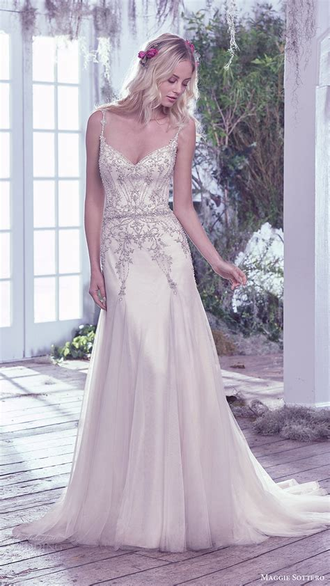 Wedding Dresses Maggie by Maggie Sottero Wedding Dresses Clearance Wedding Dresses