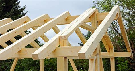 vendita cassette in legno vendita casette da giardino in legno domus legnami