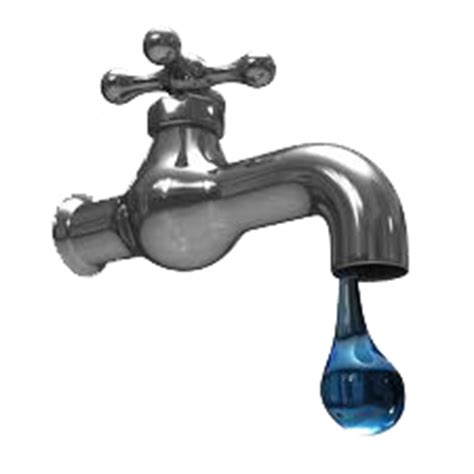stop leaky faucets by replacing the seals