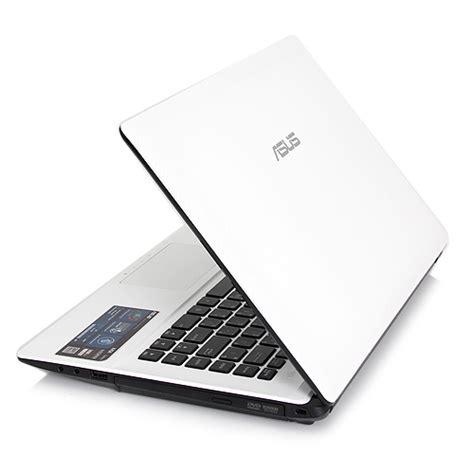 Laptop Asus A42j I7 b 225 n laptop c蟀 gi 225 r蘯サ uy t 237 n t蘯 i h 224 n盻冓