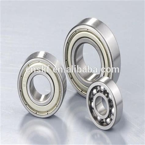 Bearing 6207 Zznr Koyo 6207 nr high precision bearings 35x72x17 m chrome steel groove bearing 6207 n
