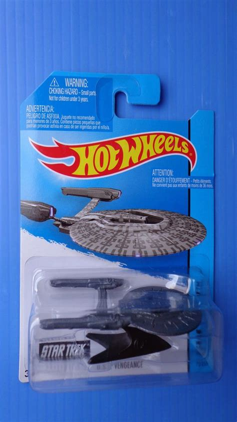 Hotwheels Seri Startrek rustic wood wood pictures and shabby on