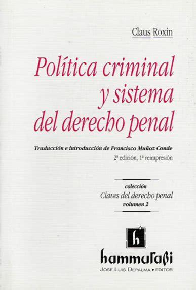 patricia castañeda rebolledo latin iuris