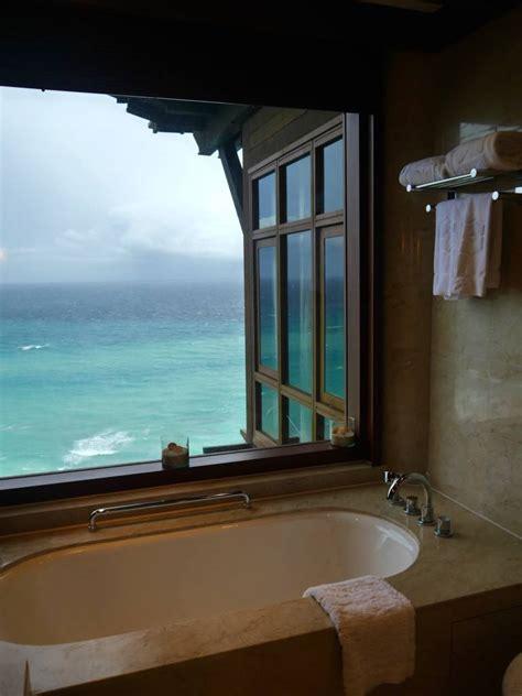 the bathtub louisiana 7 reasons why i loved shangri la s boracay resort spa