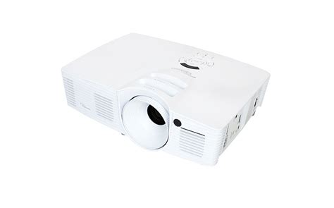 Proyektor Optoma Hd26 category aceracer s1385whne projector review