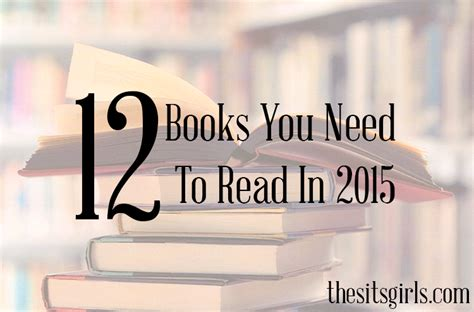 great to read books to read in 2015 12 must read books
