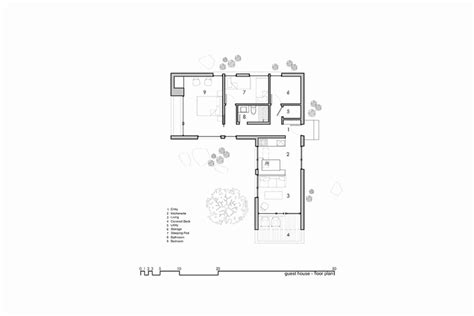 25 best ideas about l shaped house on pinterest l shaped floor plans new best 25 l shaped house ideas on