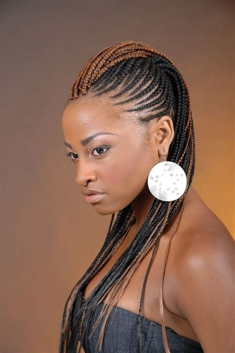 images of hair braiding in a mohalk 25 best ideas about cornrow mohawk on pinterest mohawk