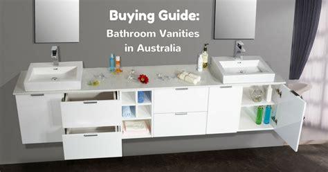 Bathroom Vanity Australia Bathroom Vanity Australia Bathroom Vanity Australia Home Design Ideas Australia Bathroom