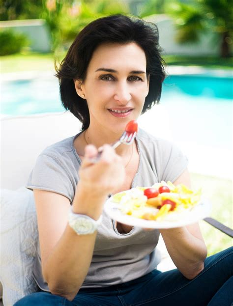comer y adelgazar adelgazar y comer despacio est 225 n estrechamente relacionados