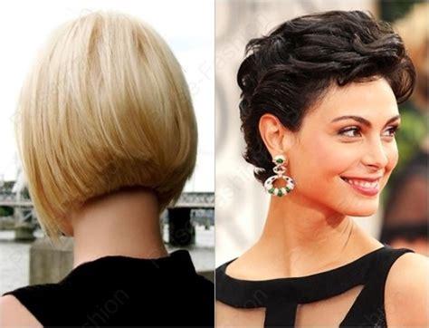 haircuts and color for winter 2014 модные короткие стрижки 2016 фото трендов