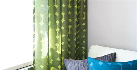 gardinenschals blickdicht gardinenschals bis zu 70 reduziert westwing
