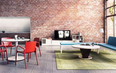 office furniture intermix home office furniture
