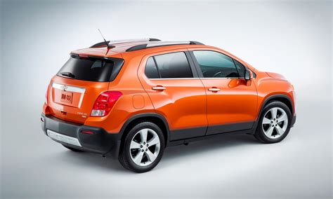 2015 chevrolet trax usa arrival in september to battle