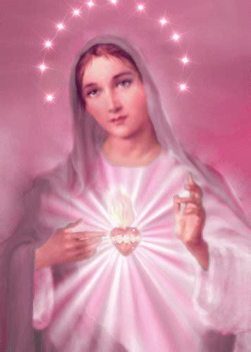 imagenes catolicas movibles bienvenidos a gif s y fondos quot fondos religiosos quot