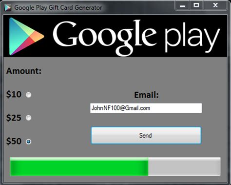 Google Play Gift Cards Codes - google play gift card codes list 2015