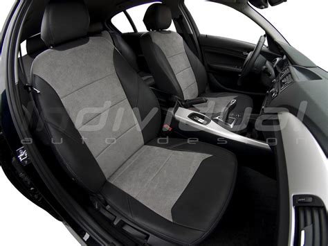 bmw seat covers bmw car seat covers individual auto design carseatcover eu
