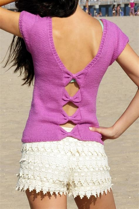 baby t shirt knitting pattern knitting picture archives knitting is awesome