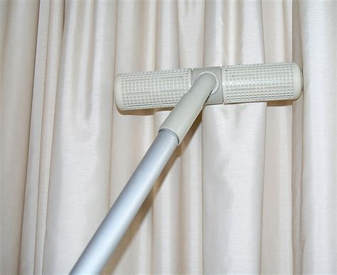 s s drape vacuum attachment