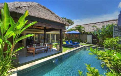 bali rich luxury villa  prices reviews