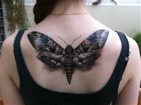 significato farfalla in casa tatuaggi di farfalle significato stili idee e fotogallery