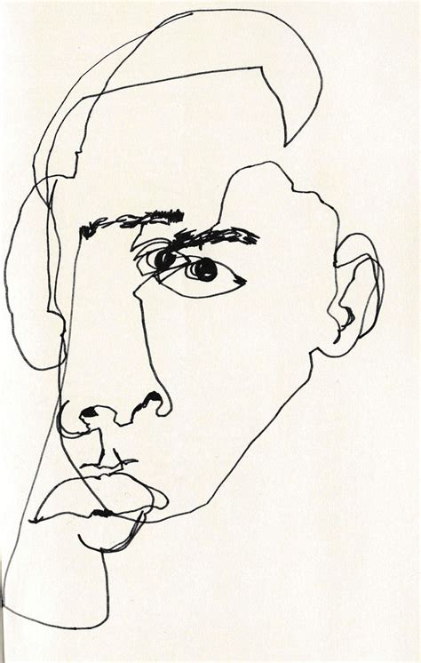 best 25 line drawings ideas on line drawing art continuous line drawing and line art