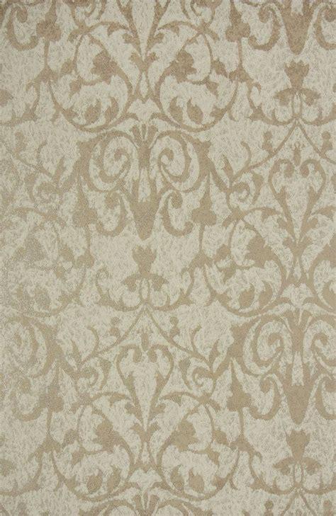 beige color 20 modelo 6459 20 color beige con capuchino papeltapiz
