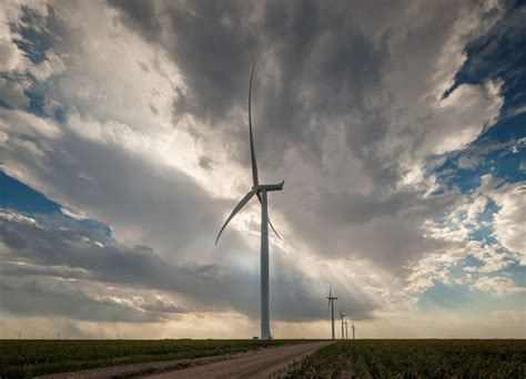 pattern energy wind projects pattern energy buys 324 mw new mexico wind power project