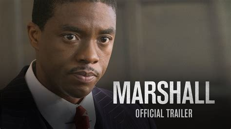 film 2017 marshall marshall 2017 trailer kate hudson chadwick boseman