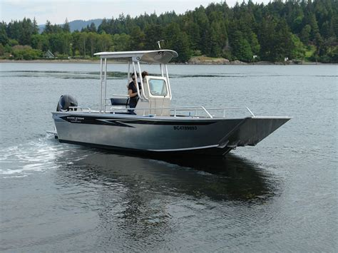 aluminum boat builders aluminum boat builders canada 3 free boat plans top