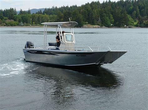 boat plans canada aluminum boat builders canada 3 free boat plans top