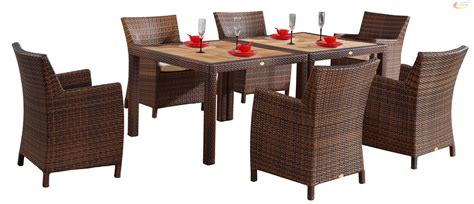 global outdoor furniture outdoor furniture eastasia global trading limited