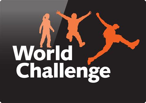 challenges in the world webpages awards