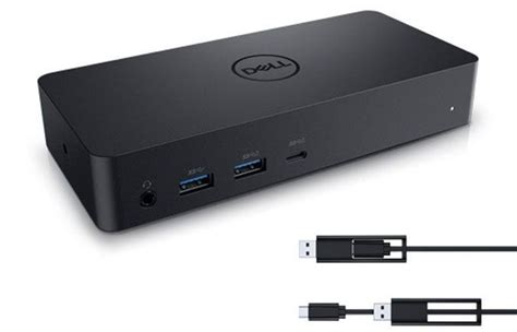 Gaming Computer Desk Best Laptop Docking Stations 2018 Usb Type C And