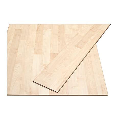 sl 196 tten laminated flooring ikea