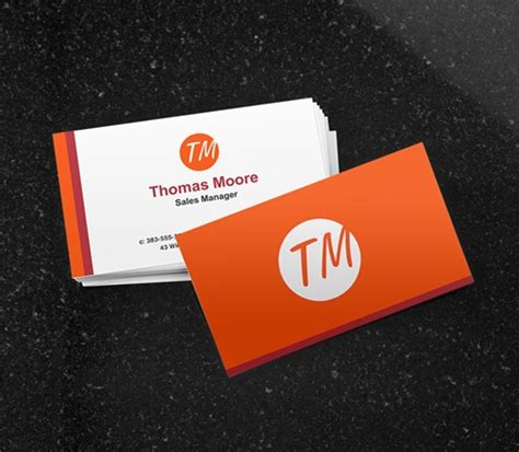 business cards sided template sided business cards two sided business cards