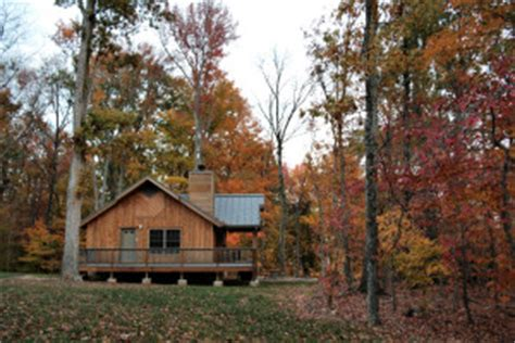 Occoneechee State Park Va Cabins by Occoneechee State Park Virginia Is For