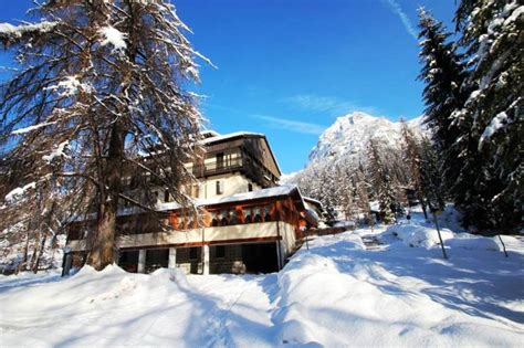 casa alpina selva casa alpina a selva di cadore rif 288 casaperferie it