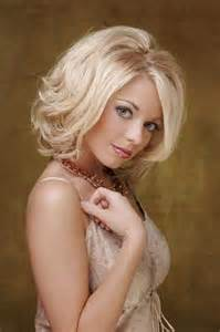 shoulder length hairstyles haired in their 40s short hairstyles for heart shaped faces beautiful hairstyles