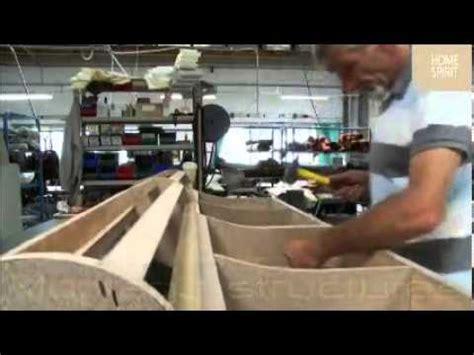 fabrication d un canap fabrication d un canap 233 gold home spirit